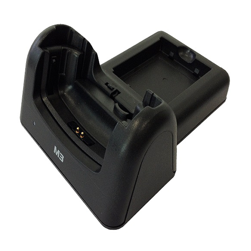 2 Slot Charging Cradle