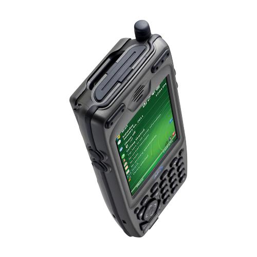 mobile compia m3 sky mc-7500s